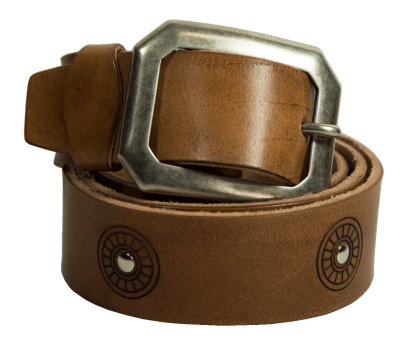 SQUARE BUCKLE