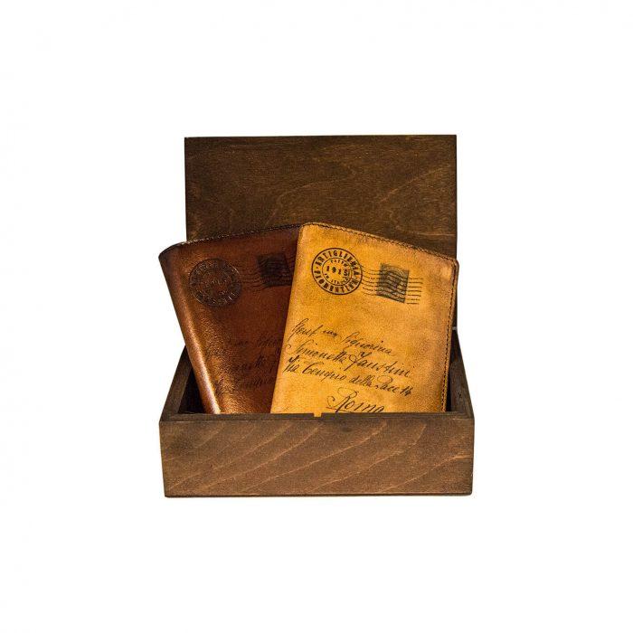 men wallet design